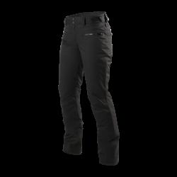 Dámské lyžařské kalhoty Silverbird