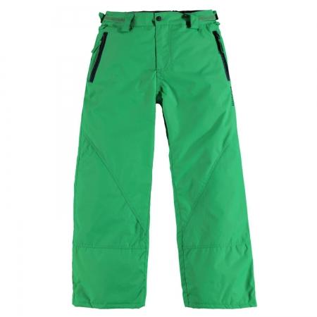 Chlapecké lyžařské kalhoty Domanos