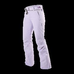 Dámské lyžařské kalhoty Sunleaf