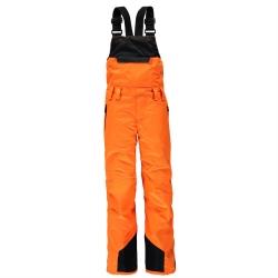 Chlapecké lyžařské kalhoty Dominos
