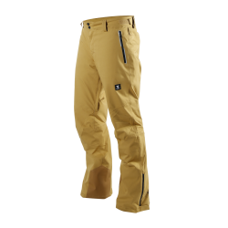 Pánské lyžařské kalhoty Pert