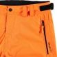 Chlapecké lyžařské kalhoty DOLIMIO JR