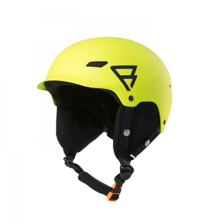Lyžařská helma Proxima 5 Junior