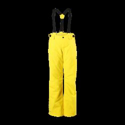 Chlapecké lyžařské kalhoty Footstrap