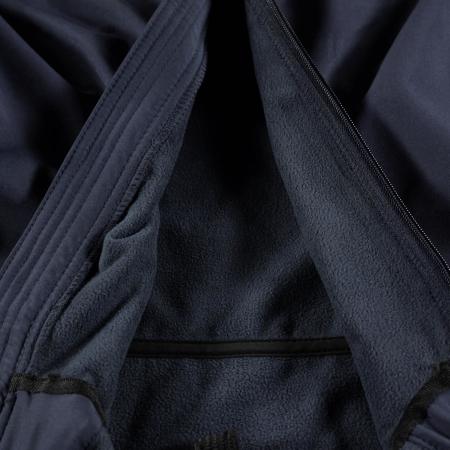 Dámská softshellová bunda Joskos Navy (050)