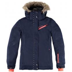 Dámská zimní bunda Jernermo