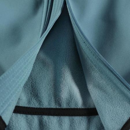 Dámská softshellová bunda Joskos Oceano (0621)