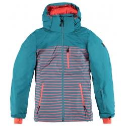 Dámská zimní bunda Jungio