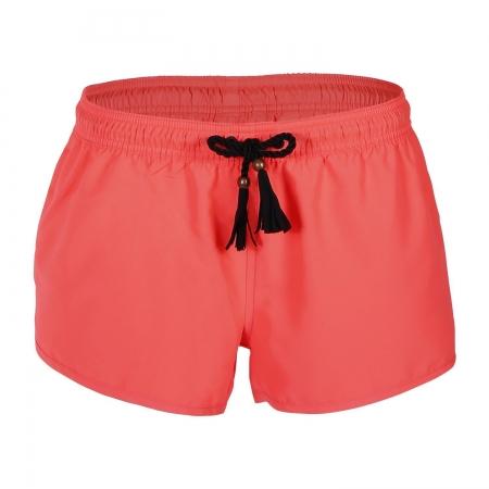 Dámské šortky Gavinny Flamingo (0313)