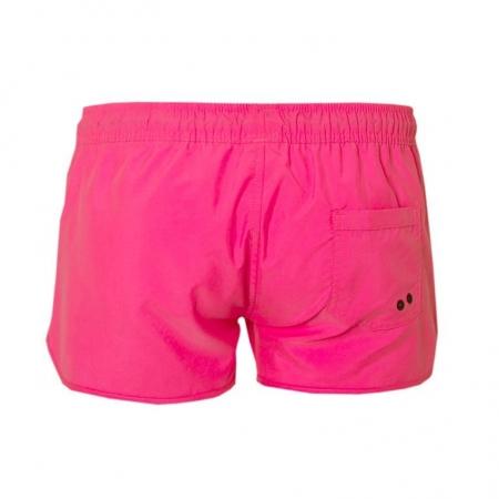 Dámské šortky Glennis Pop Pink (0390)